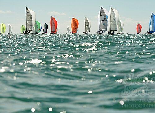 Key West Regatta