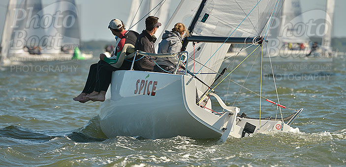 J70 Racing Tampa Bay