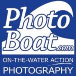 PhotoBoatCom